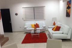 Foto de casa en venta en  , ranchito, guaymas, sonora, 0 No. 01