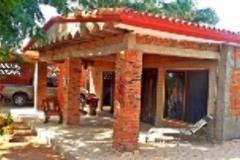 Foto de casa en venta en ranchitos , ranchito, guaymas, sonora, 5187544 No. 01