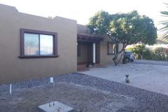 Foto de casa en venta en ranchitos , san carlos nuevo guaymas, guaymas, sonora, 5187542 No. 01
