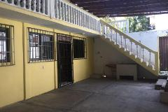 Foto de casa en venta en rancho acapulco , farallón, acapulco de juárez, guerrero, 4594367 No. 01
