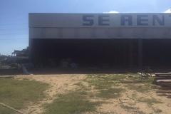 Foto de nave industrial en renta en  , rancho alegre ii, coatzacoalcos, veracruz de ignacio de la llave, 3282739 No. 01