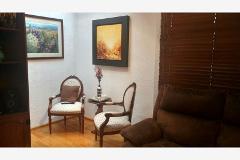 Foto de casa en venta en rancho arcos 1, bosque residencial del sur, xochimilco, distrito federal, 4333914 No. 01