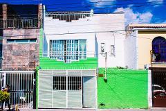 Foto de casa en venta en rancho audiencia , lomas de san eugenio, guadalajara, jalisco, 0 No. 01