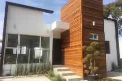 Foto de casa en venta en rancho chapulco 1, chapulco, puebla, puebla, 0 No. 01