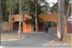 Foto de terreno habitacional en venta en  , rancho chapulco, puebla, puebla, 1067193 No. 01
