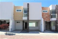 Foto de casa en venta en  , rancho colorado, puebla, puebla, 3984175 No. 01