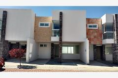 Foto de casa en renta en  , rancho colorado, puebla, puebla, 3984212 No. 01