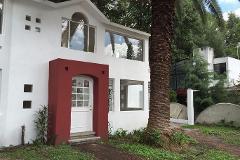 Foto de casa en renta en  , rancho colorado, puebla, puebla, 4223781 No. 01
