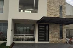 Foto de casa en venta en  , rancho colorado, puebla, puebla, 4236004 No. 01