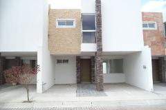 Foto de casa en venta en  , rancho colorado, puebla, puebla, 4549885 No. 01