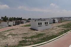 Foto de terreno habitacional en venta en  , rancho colorado, puebla, puebla, 4636340 No. 01