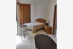 Foto de casa en renta en rancho cortes 1, rancho cortes, cuernavaca, morelos, 0 No. 01