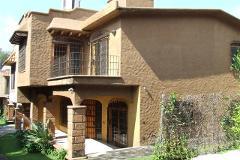 Foto de casa en renta en  , rancho cortes, cuernavaca, morelos, 1080513 No. 01