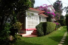 Foto de casa en renta en  , rancho cortes, cuernavaca, morelos, 1579244 No. 01