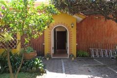 Foto de departamento en renta en  , rancho cortes, cuernavaca, morelos, 3017441 No. 01