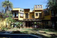 Foto de casa en renta en  , rancho cortes, cuernavaca, morelos, 3047412 No. 01