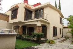 Foto de casa en renta en  , rancho cortes, cuernavaca, morelos, 3135983 No. 01