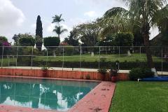 Foto de terreno habitacional en venta en  , rancho cortes, cuernavaca, morelos, 3152148 No. 01
