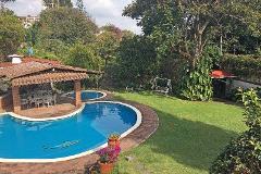 Foto de casa en renta en  , rancho cortes, cuernavaca, morelos, 3604214 No. 01