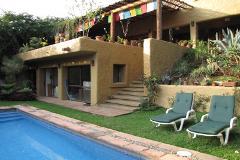Foto de casa en renta en  , rancho cortes, cuernavaca, morelos, 3622111 No. 01