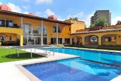 Foto de casa en renta en  , rancho cortes, cuernavaca, morelos, 3857533 No. 01