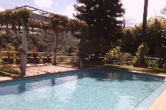 Foto de departamento en renta en  , rancho cortes, cuernavaca, morelos, 4022498 No. 01