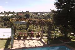 Foto de departamento en renta en  , rancho cortes, cuernavaca, morelos, 4022576 No. 01