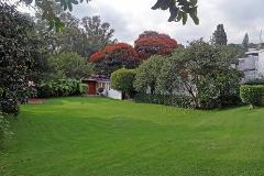 Foto de terreno habitacional en venta en  , rancho cortes, cuernavaca, morelos, 4350363 No. 01