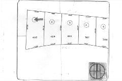 Foto de terreno habitacional en venta en . ., rancho cortes, cuernavaca, morelos, 4365790 No. 01