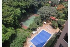 Foto de departamento en renta en  , rancho cortes, cuernavaca, morelos, 4589319 No. 01
