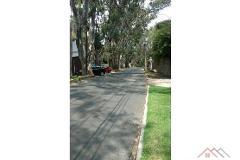 Foto de terreno habitacional en venta en  , rancho cortes, cuernavaca, morelos, 4614647 No. 01