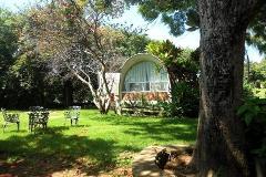 Foto de terreno habitacional en venta en  , rancho cortes, cuernavaca, morelos, 4666508 No. 01