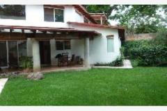 Foto de casa en renta en . ., rancho cortes, cuernavaca, morelos, 0 No. 01