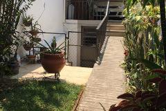 Foto de casa en renta en rancho cortes , rancho cortes, cuernavaca, morelos, 0 No. 01