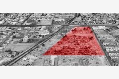 Foto de terreno comercial en venta en  , rancho la bodega, mexicali, baja california, 4605760 No. 01