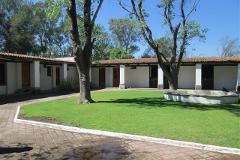 Foto de terreno habitacional en venta en rancho la cañada de la virgen , tequisquiapan centro, tequisquiapan, querétaro, 3096588 No. 01