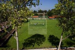Foto de terreno habitacional en venta en rancho la loma - lote 5 , san miguel de allende centro, san miguel de allende, guanajuato, 4005425 No. 01