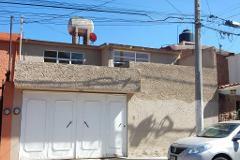 Foto de casa en venta en  , rancho la mora, toluca, méxico, 4310062 No. 01