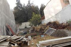 Foto de terreno habitacional en venta en  , rancho la mora, toluca, méxico, 4346521 No. 01