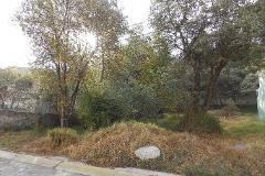 Foto de terreno habitacional en venta en  , rancho la mora, toluca, méxico, 4346559 No. 01