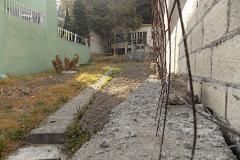 Foto de terreno habitacional en venta en  , rancho la mora, toluca, méxico, 4348628 No. 01