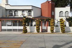 Foto de casa en venta en  , rancho la mora, toluca, méxico, 4561108 No. 01