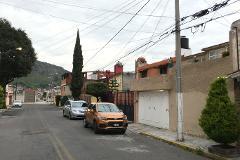 Foto de casa en venta en  , rancho la mora, toluca, méxico, 4567391 No. 01
