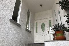 Foto de casa en venta en  , rancho la mora, toluca, méxico, 0 No. 01