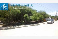 Foto de terreno habitacional en venta en  , rancho nuevo, soledad de graciano sánchez, san luis potosí, 0 No. 01