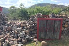 Foto de terreno comercial en venta en rancho o rancheria estancia de san antonio , la palmita, san miguel de allende, guanajuato, 3511804 No. 02