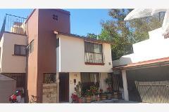 Foto de casa en venta en rancho piomo 33, nueva oriental coapa, tlalpan, distrito federal, 0 No. 01