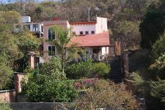 Foto de casa en renta en rancho san diego l-4 , san diego, ixtapan de la sal, méxico, 3624774 No. 01