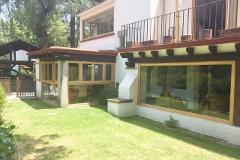 Foto de casa en condominio en venta en rancho san francisco 220, rancho san francisco pueblo san bartolo ameyalco, álvaro obregón, distrito federal, 4374971 No. 01