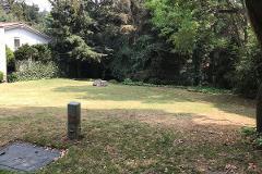 Foto de terreno habitacional en venta en  , rancho san francisco pueblo san bartolo ameyalco, álvaro obregón, distrito federal, 2980181 No. 01